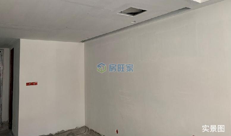海南臻园林语墅2019年9月工程进度